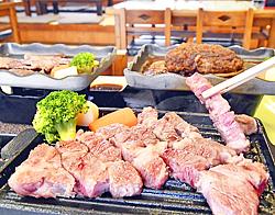 食物語・福島牛(下)