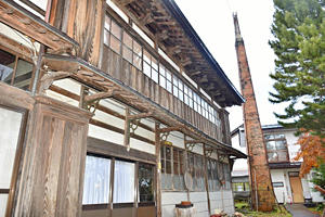 町 コロナ 美里 会津 伊佐須美神社公式サイト