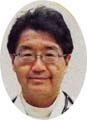 基本的な治療法 - nagayoku.com