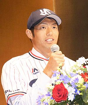 菊沢竜佑の画像 p1_15