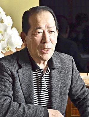 証言あの時】前いわき市長・渡辺敬夫氏 最終手段...船舶総動員:証言 ...