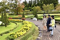 福島市・赤湯温泉