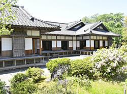 会津若松市・東山温泉