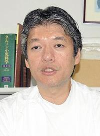【 識者は語る 】 菊池医院院長・菊池信太郎氏