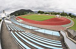 スポーツ編−(2)3県共催で国体