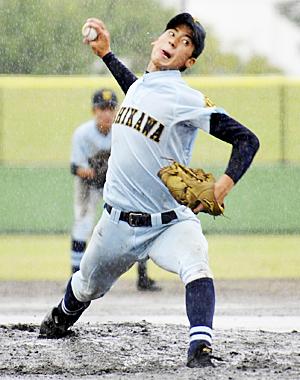 学法石川野球部公式サイト - gakuseki-bb.jp